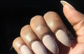 envy nail spa charlotte nc 28273 yp com