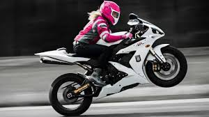 sport motorcycle jacket icon womens overlord sportbike sb1 jacket at bikebandit com youtube