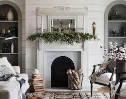 living room living room inspiration stunning neutral rustic