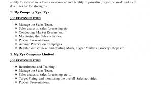 resume entry level objective examples phlebotomist resume phlebotomist resume objective samples