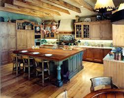 rustic kitchen island table rustic kitchen bar stools kitchen island with seating table w bar
