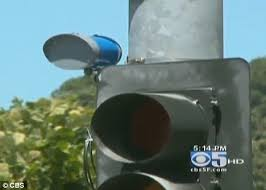 do traffic lights have sensors green for go if you are on two wheels motion sensors change traffic