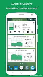 system monitor apk powerful system monitor apk v6 1 5 paid android application