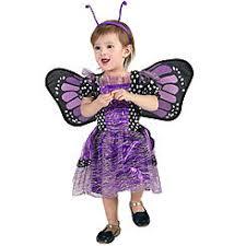 Woody Halloween Costume 4t Infant Halloween Costumes Toddler Costumes Kmart