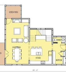 small luxury homes floor plans luxury home floor plans single luxury house floor plans with