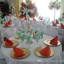 Tall Metal Vases For Wedding Centerpieces by Elegant Tall Sliver Metal Wedding Pillar Flower Stand Vase
