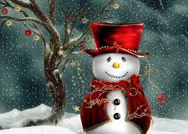 wish you all a merry daily inspirations for healthy living