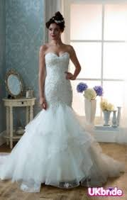 wedding dresses fishtail page 1 of 1 wedding ideas ukbride
