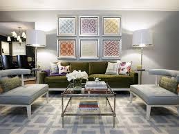 Gray Sofa Decor Grey Wall Living Room Design Centerfieldbar Com