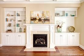 fireplace for living room fireplace for living room home design plan