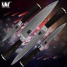 global knives sale promotion shop for promotional global knives