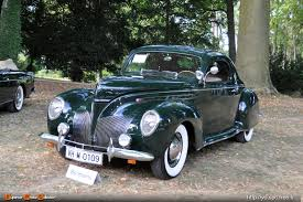 bentley ghost coupe arts u0026 elegance chantilly 2016 bonhams sale