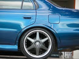 1998 toyota corolla tire size angelitombo 1998 toyota corolla specs photos modification info