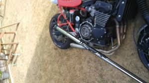 clutch not engaging triumph forum triumph rat motorcycle forums