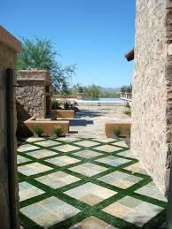Patio Grass Carpet Artificial Grass Carpet Patio Contemporary With Astroturf