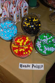 where to buy harry potter candy best 25 harry potter snacks ideas on harry potter