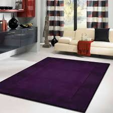 Purple Area Rugs Decorate Of Purple Area Rug 8x10 For Home Goods Rugs Moroccan Rugs