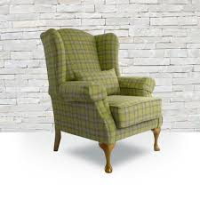 Green Armchairs Your Armchair Or Sofa Custom Made By Feather U0026 Weave