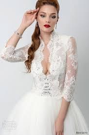 wedding dress near me bien savvy 2015 wedding dresses me forever bridal