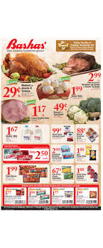 alicias deals in az the thanksgiving grocery ads this week