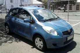 for sale toyota yaris toyota yaris t3 bargain price sale owner cars for