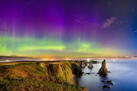 Pictures Of Northern Lights Northernlights Hashtag On Twitter