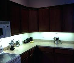 kitchen inspiration under cabinet lighting best led under cabinet lighting 2017 medium size of led sign cabinet