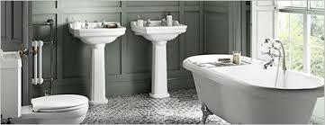 cheap bathroom suites under 150 bathroom suites bathrooms wickes co uk