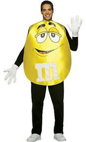 Funny Halloween Costumes For Men Funny Halloween Costumes Funny Costumes Ideas For Men Party City
