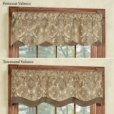 Waverly Window Valances by Living Room How To Make Curtains And Drapes Easy Curtains To Sew