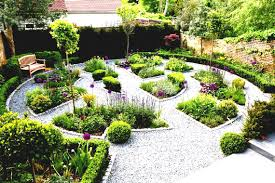 simple landscape garden ideas uk ltd the inspirations tips for