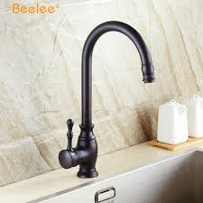 list manufacturers of oil rubbed bronze kitchen sink faucet buy