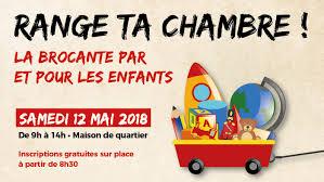 jeux range ta chambre range ta chambre 2018 actualités mairie de clamart site officiel