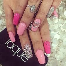 instagram post by laquenailbar laquenailbar nail nail girly