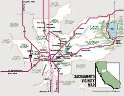 Maps Sacramento Map Sacramento Festival Map Sacramento Aloha Festival Gangs