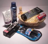 Man Gift Baskets Gift Baskets And Gifts 5 Great Gift Baskets For Men