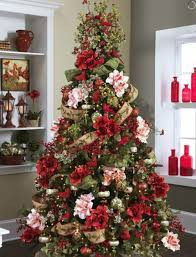 tree topper ideas tree topper ideas