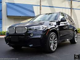 Bmw X5 Sport - licensed dealers for used luxury cars in miami