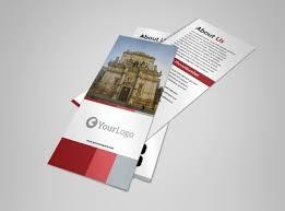 catholic church brochure template mycreativeshop