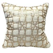 wonderfull sofa pillows walmart For home design – Rewardjunkie