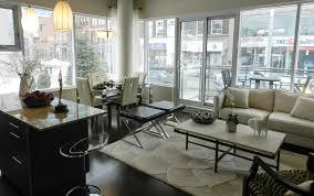 interior design kitchener city centre condo development in downtown kitchener benjamins