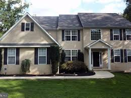 full in law suite limerick real estate limerick pa homes for