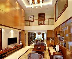 living room cabinets chinese villa living room furniture and