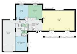 Cote D Azur Floor Plan by Property In France U2013 Shob Shon And Cos U2013 Coast And Country Real