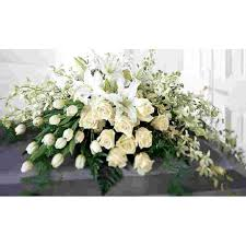 casket flowers tribute casket flowers send to philippines