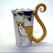 fancy coffee cups fancy coffee mugs suipai me