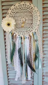 191 best boho baby shower images on pinterest marriage baby
