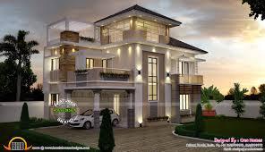 stylish house stylish home designs unique modern house