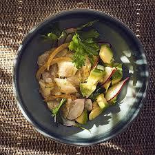 cuisine fr3 recettes cuisine 3 fr midi en recettes de cuisine