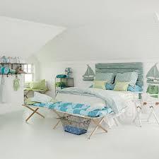 Painted Wood Floor Ideas Our Favorite Flooring Options Coastal Living